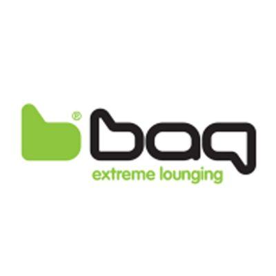 B-Bag
