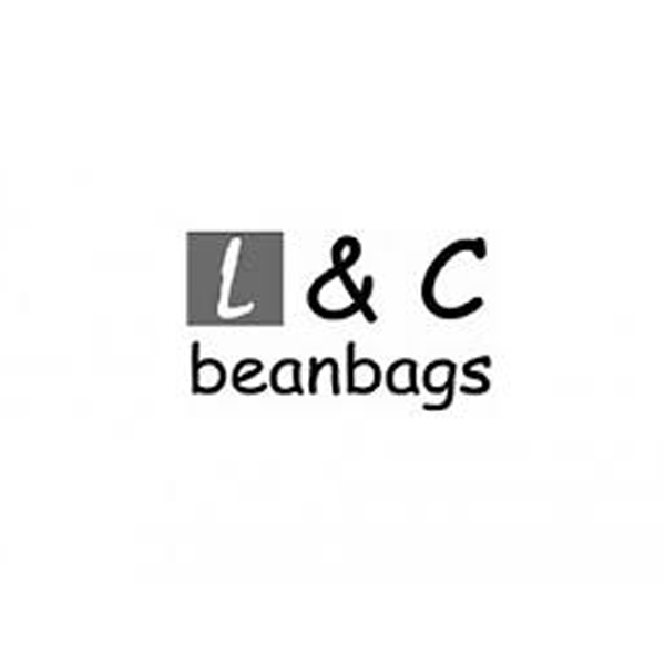 L&C Beanbags