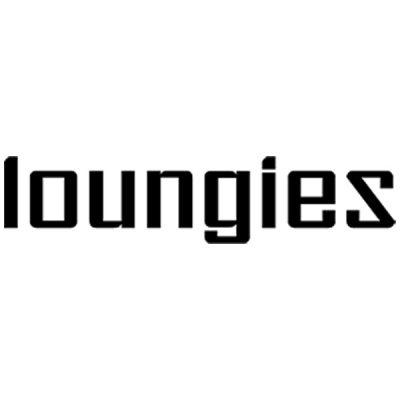Loungiez