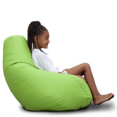 Zitzak Sit On It Kids Peer