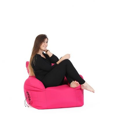 Sit On It Zitzak Beansofa