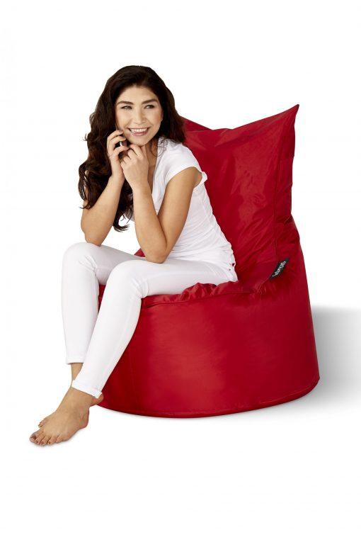 Sit & Joy Lounge Dolce