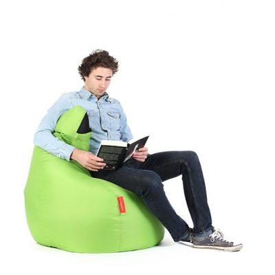 Sit On It Zitzak Dropseat