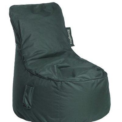 Loungies Chair Senior