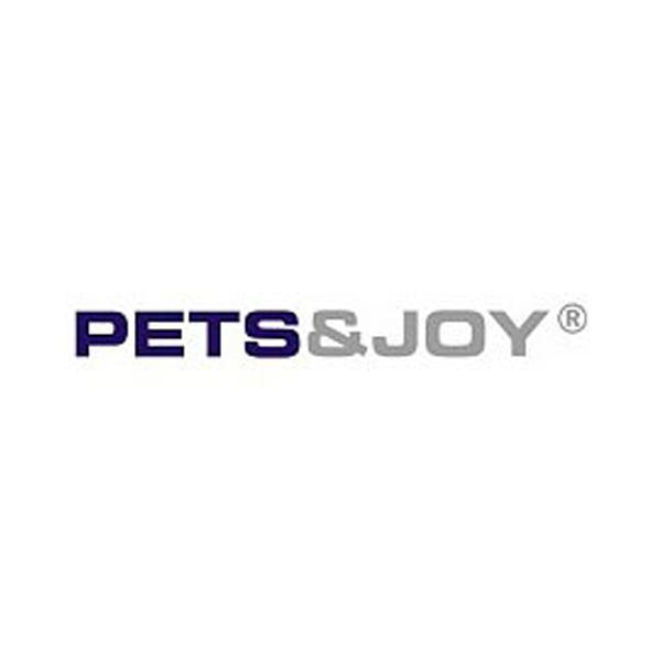 Pets & Joy