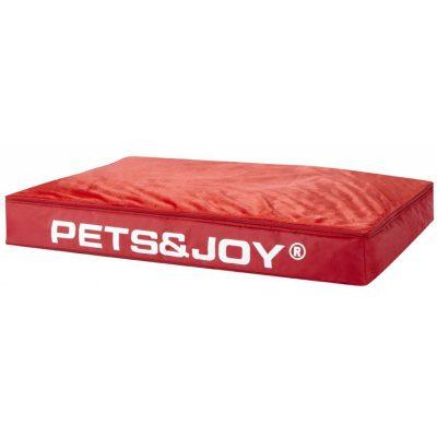 Pets & Joy Dog Bed Large