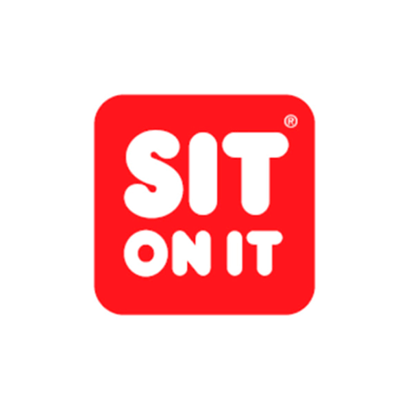 Sit On It