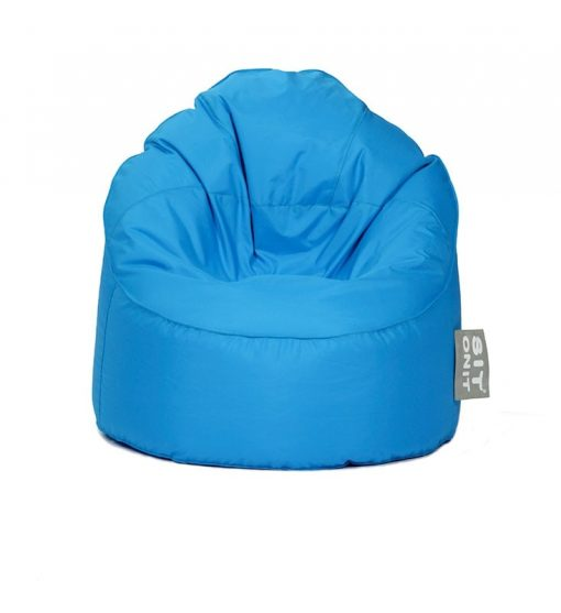 Sit On It Zitzak Extra Comfort