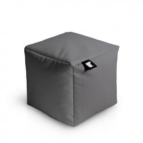 B Box Basic Poef 'No Fade'