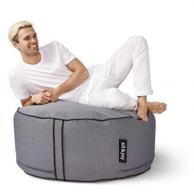 Sit & Joy Capri XL